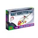 maly-konstruktor-helikopter-alexander