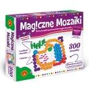kreatywnosc-i-edukacja-magiczne-mozaiki-300-el-alexander