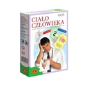 gra-mini-quiz-cialo-czlowieka-alexander
