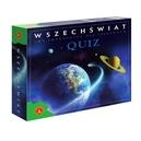 gra-wielki-quiz-wszechswiat-alexander