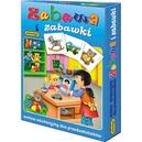 zestaw-edukacyjny-zabawa-i-zabawki-adamigo