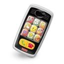 smartfonik-fisher-price-v7443