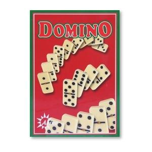 Domino 28 kamieni - Abino