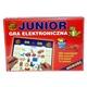 junior-gra-elektroniczna-jawa