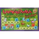lamiglowka-logopedyczna-junior-samopol