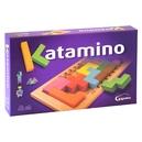 katamino-gra-logiczna-g3