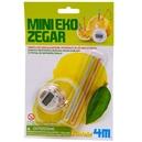 mini-eko-zegar-4m