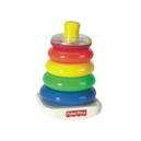 piramidka-z-kolek-fisher-price-71050