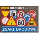znaki-drogowe-gra-memory-adamigo