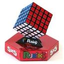 kostka-rubika-5x5x5