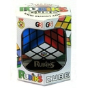 kostka-rubika-3x3x3-kartonowe-pudelko-g3