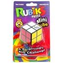 kostka-rubika-mini-cube-2x2x2-g3