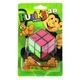 kostka-rubika-junior-cube-2x2x2-g3