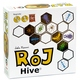 roj-hive-gra-logiczna-g3
