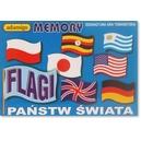 flagi-gra-memory-adamigo