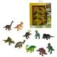 figurki-dinozaurow-nature-world-simba
