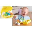 wesole-jajeczka-tomy