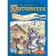 gra-carcassonne-roz1-karczmy-i-katedry-bard