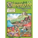 gra-carcassonne-roz8-mosty-zamki-bard