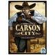 gra-carson-city-bard