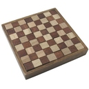 ukladanka-drewniana-szachy-mi-toys