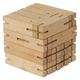 drewniana-lamiglowka-iq-kostka