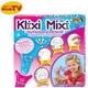 klixi-mixi-brokatowe-klocki-50el-epee