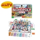 gra-ekonomiczna-monopoly-city-hasbro