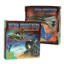 bitwa-powietrzna-gra-strategiczna-alexander