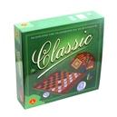 classic-zestaw-gier-planszowych-alexander