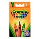 kredki-swiecowe-8szt-crayola