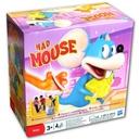 gra-mad-mouse-szalona-myszka-hasbro