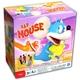 Gra Mad Mouse Szalona Myszka - Hasbro