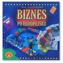 gra-biznes-po-europejsku-alexander