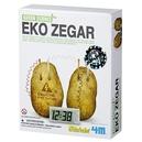 eko-zegar-4m