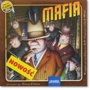 gra-mafia-granna