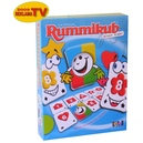 tm-toys-rummikub-start-junior-lemada