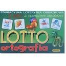 gra-lotto-ortografia-adamigo