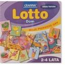 gra-lotto-dom-granna