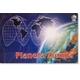 turniej-wiedzy-planeta-ziemia-janka