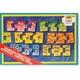 gra-puzzle-odejmowanie-jawo
