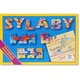 gra-puzzle-sylaby-jawo