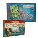 elektroniczna-encyklopedia-mozg-alexander