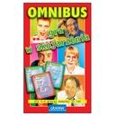 gra-omnibus-granna