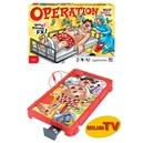 gra-operacja-hasbro