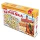ukladanka-polska-mapa-polityczno-historyczna-edu-mal