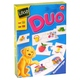 logo-duo-ravensburger