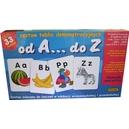 gra-od-a-do-z-adamigo