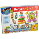 baby-genius-kit-10-w-1-liscianigiochi