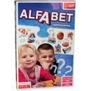 alfabet-zgadywanka-trefl